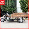 150CC Automatic Motorcycle Motorcycle For Cargo Delivery