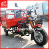 New Powerful Classic 150cc Chopper For Sale