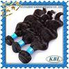 5A grade single drawn hair products distributors
