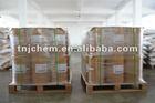Cream of Tartar factory price