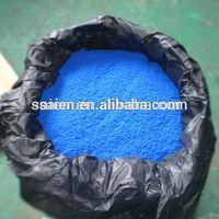 Pu gel raw material memory foam making chemical