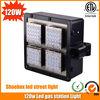 2014 new design cheapest led lighting bulb 120w