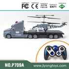 drone helicopter and rc cars for sale P709A- Jiyong rc toy factory