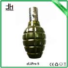 china market of electronic cigarette vaporizer pen elipro-s e cig wholesale suppliers