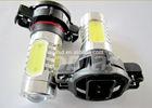 LED CREE SAMSUNG Auto Power Lamp, 12V DC 16 Watt Fog Lights H16 White Color OEM, Turning lamp/Stop lamp/Reversing lamp