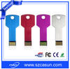 2014 cheap usb flash drive pcb boards with cheap price