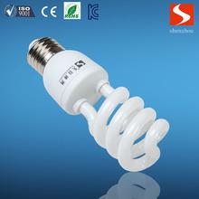 factory direct Energy saving lamp, energy saving bulbs,HS,CFL light.CE