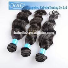 hot selling top grade 5a Best sell AAAAA grade burgundy highlights on dark brown hair