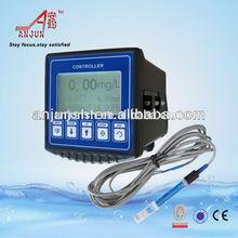 water treatment Hot sale chlorine meter CL96