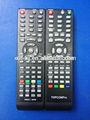 hisense mando a distancia tv hisense mando a distancia universal tv de control remoto de los códigos
