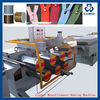 POLYESTER MONOFILAMENT YARN PROCESSING LINE