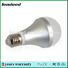 E27 milkly bulb atomizers