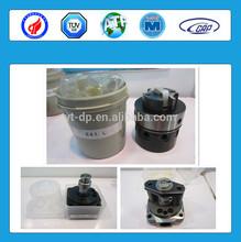 High quality diesel engine spare parts fuel pump head rotor DPA head rotor 7139-360U