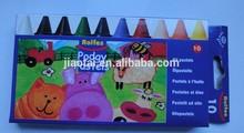 famous oil pastel artists C9982