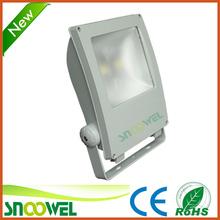 Good price good quality outdoor and indoor led flood light 120 watt