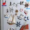 /product-gs/custom-3d-polystone-tiny-fridge-magnet-oem-resin-craft-1879207976.html