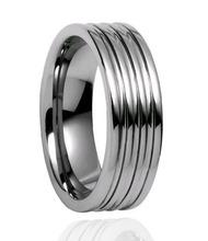 Wholesale Price wedding ring/Vogue Wedding Jewelry