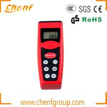 Ultrasonic Sensor Distance 10 Meter China Factory Hot Sale OEM Wide Variety