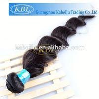 dyeable and bleachable dabur amla hair oil