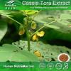 Semen Cassia Tora Extract , Semen Cassia Tora Extract Powder , Semen Cassia Tora P.E.