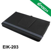 EIK-203 For ipad mini keyboard case with CE/ROHS