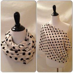 maternity and nursing shawl wear