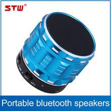 hot sale new bluetooth speaker handsfree