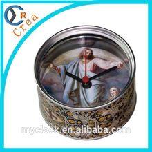 Christian religious crafts,religious souvenir gift items