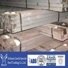JIS SCM420/GB 20CrMo Flat Alloy Structural Steel