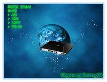 Huawei EchoLife HG8247 GPON Terminal Service Access System