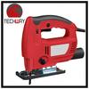 800W Electric Jig Saw;small electric saw