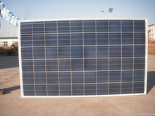 240W China Solar Panels manufacturer price new 2014 TUV / IEC with high quality and warranty, the photovoltaic modules