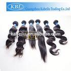 Natural cheap x-pression braid hair wholesale