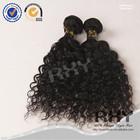 4oz dyeable human virgin remy indian natural sex hair extension bundles
