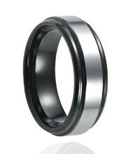 Wholesale Price Ladies wedding ring/Latest Wedding Ring Designs/Engagement Silver Rings