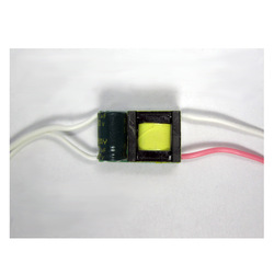 constant current led driver power supply 3w led driver 3-15V