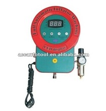 220V air compressor car tyre inflator