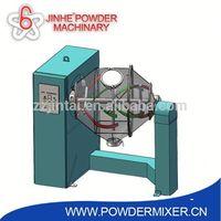 JINTAI JHX wafer cream mixer/wafer mixing machine