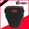 Mini fashion camera lens case ,Portable camera bag pouch bags manufacturers