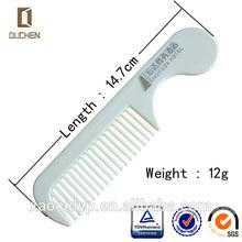 Professional custom printed combs, popular custom printed combs