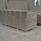 mass production acrylic solid surface sheet &man made stone slab&solid surface sheet