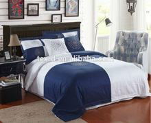 Deluxe Design Bedding Set/Baby Bedding Set/3D Bedding Set