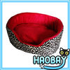 Luxury pet bed pet cushion bed dog bed