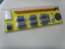 Rullo di manutenzione kit per hp laserjet 4250/4350 stampante serie, manutenzione ricambi