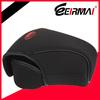 Mini fashion camera lens case ,Portable camera bag ziplock bag manufacturer