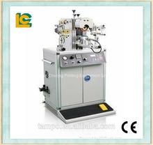 Irregular Shape Combo Hot Stamping Machine LC-TBD-G