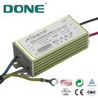 LED switching power supply,5 warranty,12w,300ma,dc20-43v,waterproof,IP67
