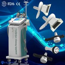 OEM/ODM 2012 best i lipo laser slimming machine