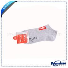 men's custom mid calf socks