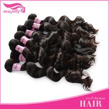 aliexpress com, cheap 100 human hair extensions